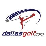 Dallas Golf Company Inc