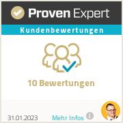 Erfahrungen & Bewertungen zu Dennis Güttler