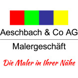 Aeschbach & Co AG