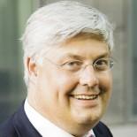 Martin Stieger