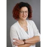 Maklerbüro FIV - Jacqueline Neblung
