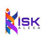 Isk Alexa