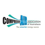 Compressed Air Association