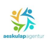 Aeskulap Agentur UG