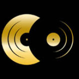Worldvoice GmbH