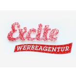 Excite Werbeagentur GmbH