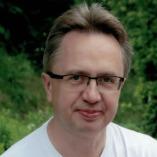 Mike Salzer, Zahnarzt