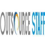Outsource – Staff.com