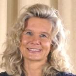 Sabine Reißig-Ramm