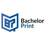 BachelorPrint