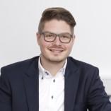 Verofin GmbH Hendrik Hamann