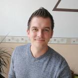 Versicherungsmakler Friedrich Kulinna