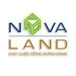 novaland agent