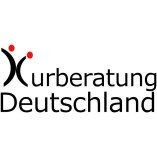 Kurberatung Deutschland UG