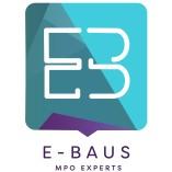 E-BAUS GmbH