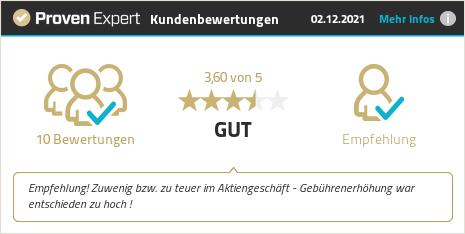 Kundenbewertungen & Erfahrungen zu Volksbank eG Schwarzwald  Baar Hegau. Mehr Infos anzeigen.