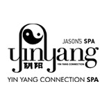 Yinyang Connection Massage Center