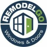 RemodelGo Windows & Doors