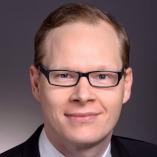 Steffen Beutler