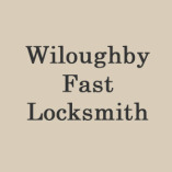 Wiloughby Fast Locksmith