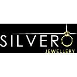 silvero