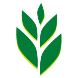 Tropical BioEnergy