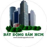 batdongsanhcm69