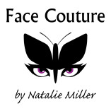 Face Couture
