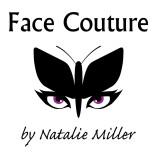 Face Couture logo