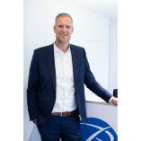VPV Heinz-Bernd Boeing
