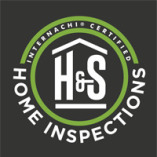 H&S Home Inspections