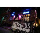 deepfocusfilmfestival