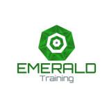 Emerald Training