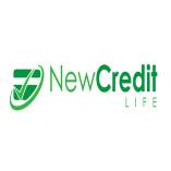 New Credit Life