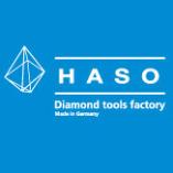 Harry Sohni - Präzisions-Diamantwerkzeuge
