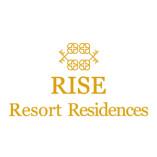 Rise Resort
