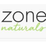 Zonenaturals