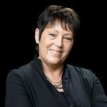 Brigitte Strottner