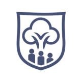 GENAPLAN Gesellschaft für Nachfolgeplanung mbH
