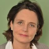 Scheidungsmediation Nadja von Saldern