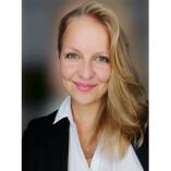 Katharina Gieschen
