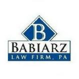 Babiarz Law Firm, P.A.