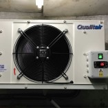 UK Cellar Cooling Ltd