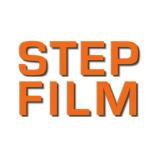 Stepfilm