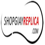 shopgiay.replica