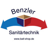 Benzler Sanitärtechnik