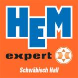 HEM expert Schwäbisch Hall