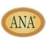 A Neumann & Associates, LLC