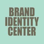Brand Identity Center