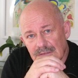 Robert P. Hilty
